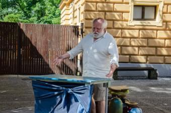 MS_1806_1530_Zlatovlaska1