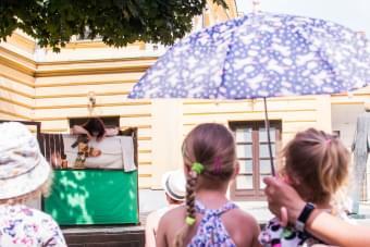 2006_1530_Jarka Holasov_O kohoutkovi_Helena Herznov (2)