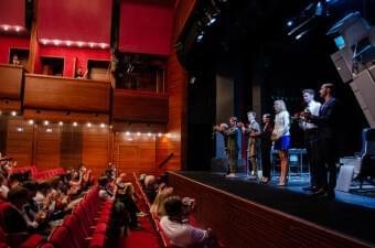2106_1900_Lietuvos Nacionalinis Dramos Teatras_Vojcek_Martin Sedlek (4)