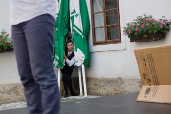 ES_2106_1800_Rekviem za hradecke studenty-0919