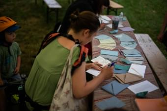 2206_1600_Ester ebestov_Maps Letters Project_low-3479