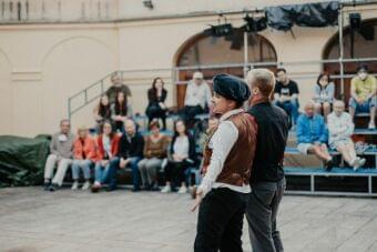 25_06_1930_Rozko_Kvtinov harpyje-foto Anna Bartolotti (3)
