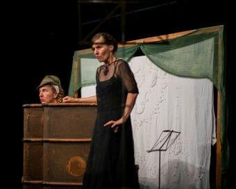 2506_1500_Divadelní spolek Pruhované panenky_O Snhurce_foto Ester Šebestová (3)