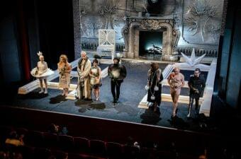 2506_1900_Wroclawski Teatr Lalek_Jak je ten svt velk_foto Martin Sedlek (2)