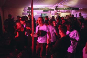 LV_2706_2300_DJ Casablanca_3