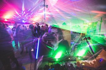 LV_2606_2300_Vertigo party_3